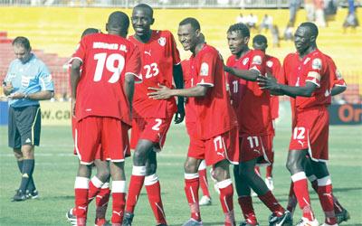 صور منتخب السودان 9 صور منتخب السودان خلفيات المنتخب السودانى