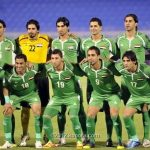 صور منتخب العراق (10)