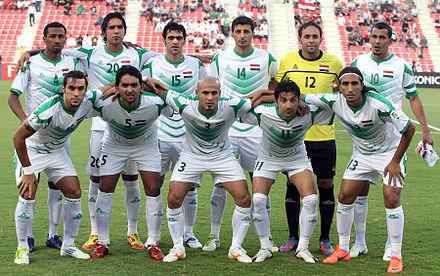 صور منتخب العراق 2 صور منتخب العراق خلفيات المنتخب العراقي