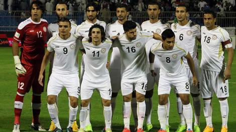 صور منتخب العراق 3 صور منتخب العراق خلفيات المنتخب العراقي