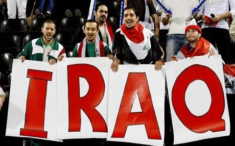 صور منتخب العراق 6 صور منتخب العراق خلفيات المنتخب العراقي
