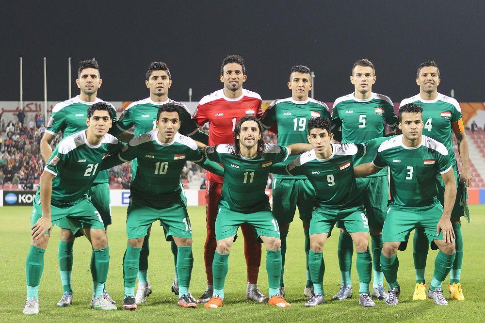 صور منتخب العراق 8 صور منتخب العراق خلفيات المنتخب العراقي