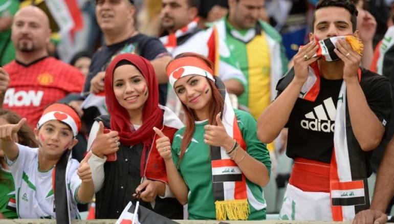 صور منتخب العراق 9 صور منتخب العراق خلفيات المنتخب العراقي