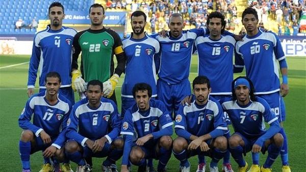 صور منتخب الكويت 1 صور منتخب الكويت خلفيات المنتخب الكويتي