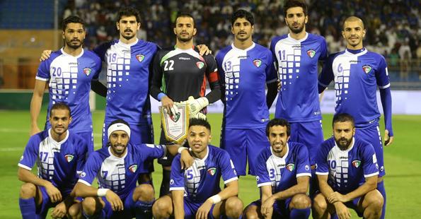 صور منتخب الكويت 11 صور منتخب الكويت خلفيات المنتخب الكويتي