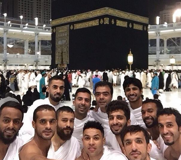 صور منتخب الكويت 2 صور منتخب الكويت خلفيات المنتخب الكويتي
