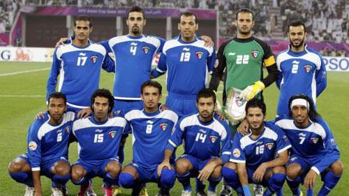 صور منتخب الكويت 5 صور منتخب الكويت خلفيات المنتخب الكويتي