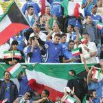 صور منتخب الكويت (6)
