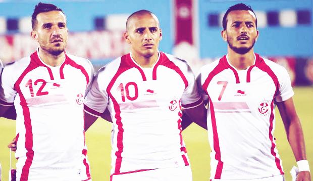 صور منتخب تونس 1 1 صور منتخب تونس خلفيات المنتخب التونسي