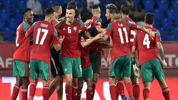 صور منتخب تونس 1 صور منتخب المغرب خلفيات المنتخب المغربي