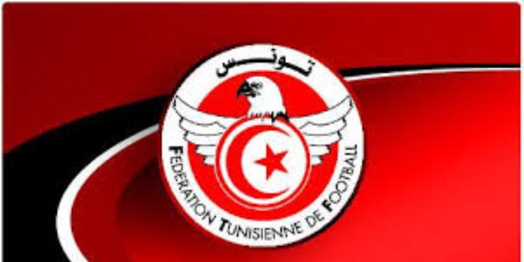 صور منتخب تونس 1 صور منتخب تونس خلفيات المنتخب التونسي
