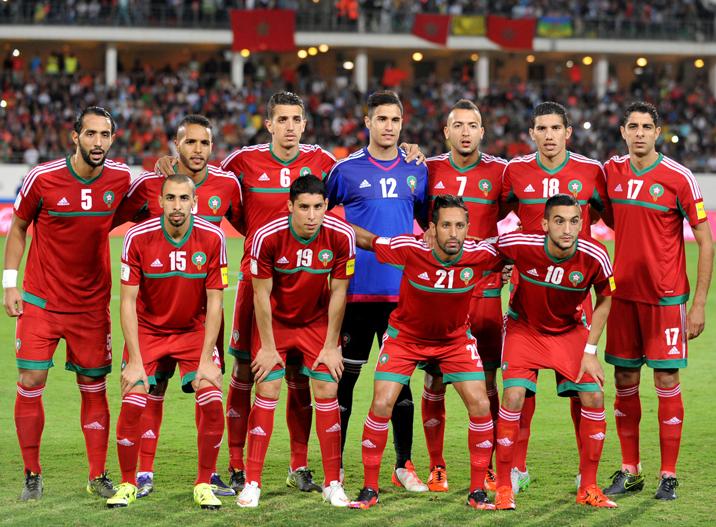 صور منتخب تونس 10 2 صور منتخب المغرب خلفيات المنتخب المغربي