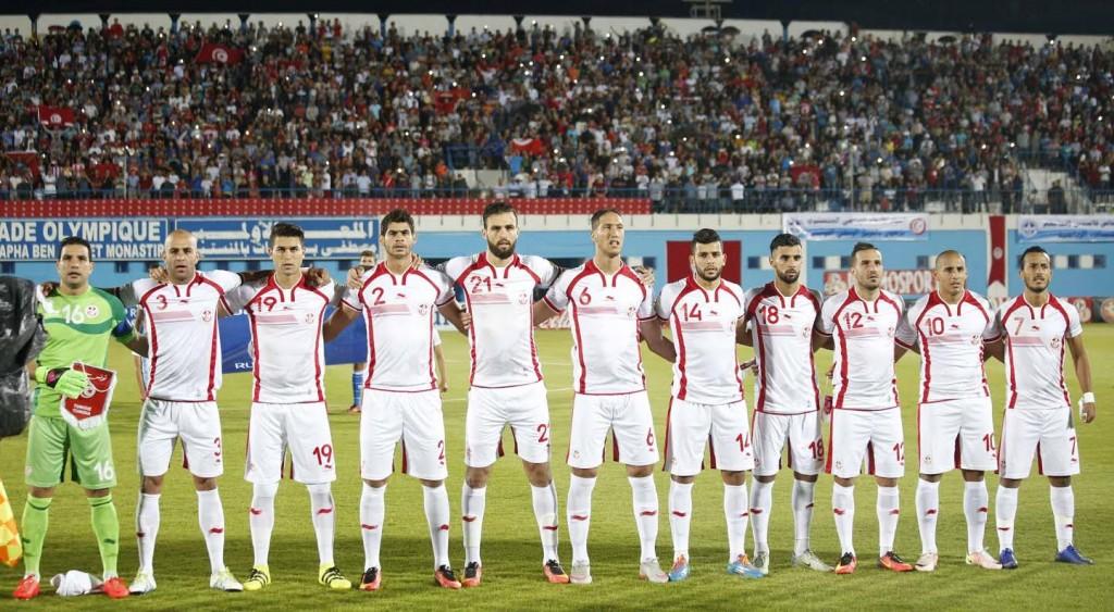 صور منتخب تونس 10 صور منتخب تونس خلفيات المنتخب التونسي