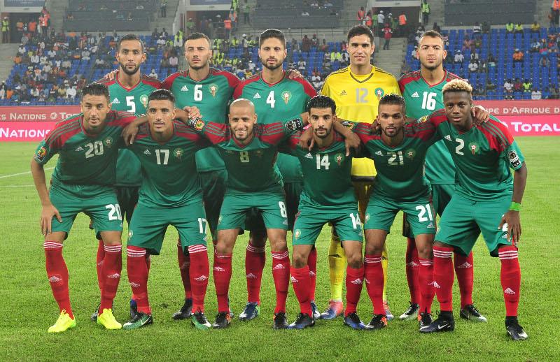 صور منتخب تونس 11 1 صور منتخب المغرب خلفيات المنتخب المغربي