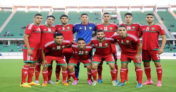 صور منتخب تونس 12 1 صور منتخب المغرب خلفيات المنتخب المغربي