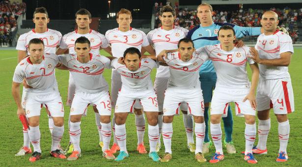 صور منتخب تونس 12 صور منتخب تونس خلفيات المنتخب التونسي
