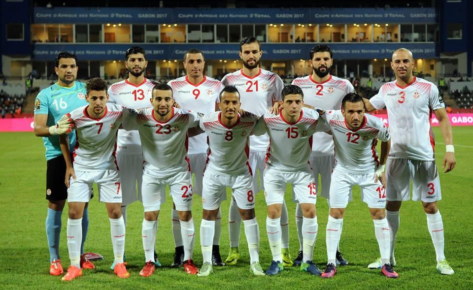 صور منتخب تونس 13 صور منتخب تونس خلفيات المنتخب التونسي