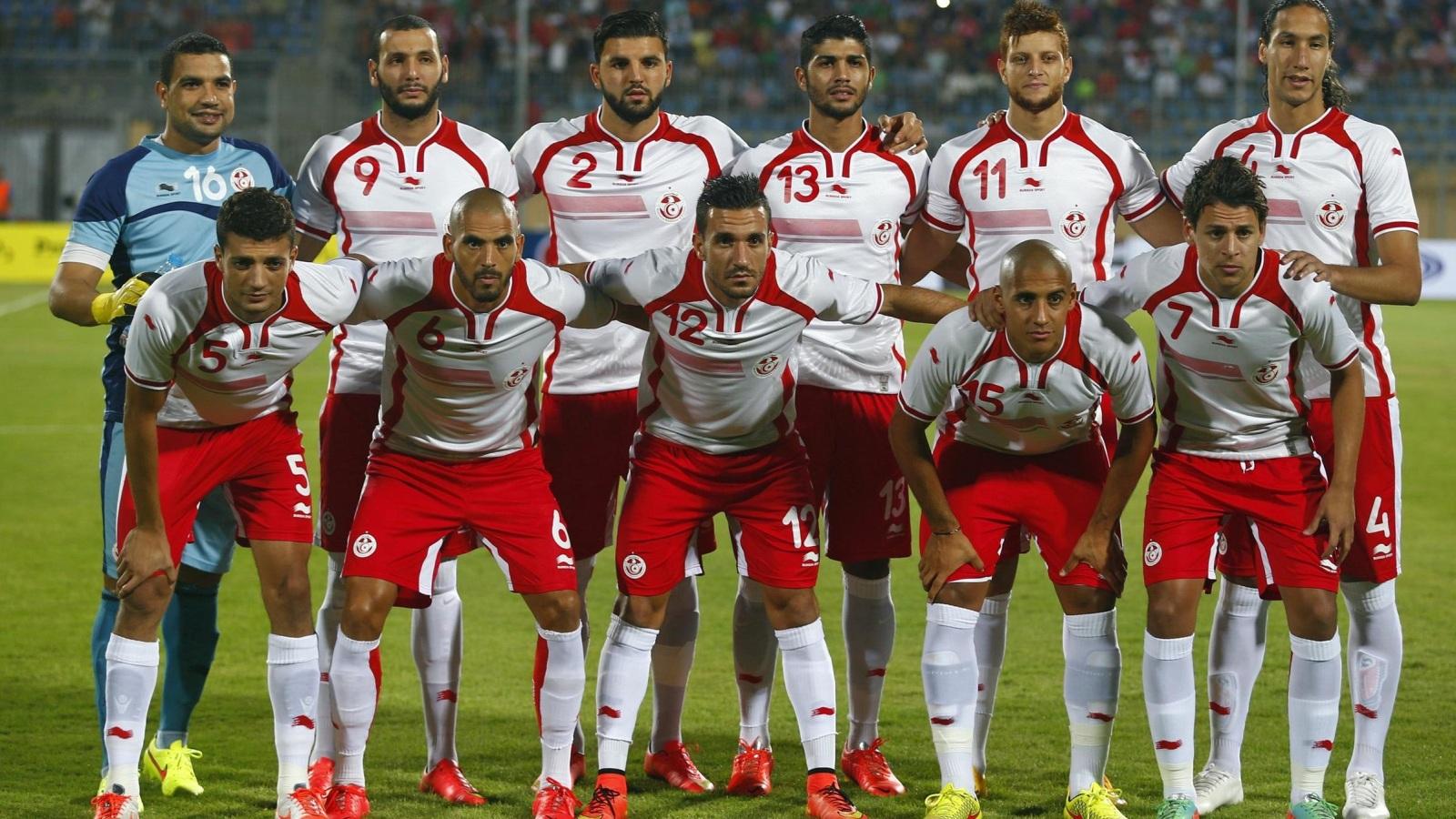 صور منتخب تونس 14 1 صور منتخب تونس خلفيات المنتخب التونسي