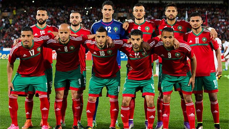 صور منتخب تونس 14 2 صور منتخب المغرب خلفيات المنتخب المغربي