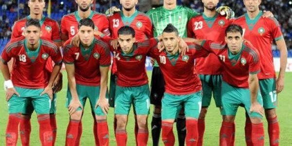 صور منتخب تونس 15 1 صور منتخب المغرب خلفيات المنتخب المغربي