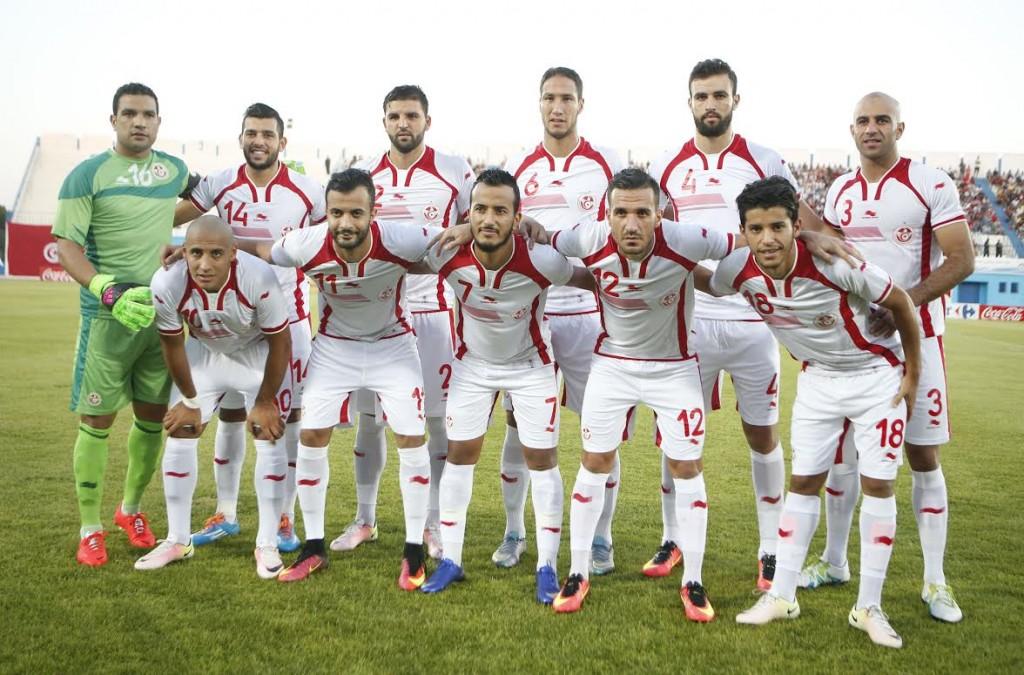 صور منتخب تونس 15 صور منتخب تونس خلفيات المنتخب التونسي