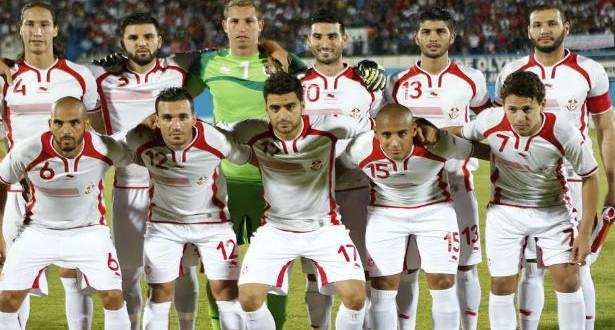 صور منتخب تونس 16 صور منتخب تونس خلفيات المنتخب التونسي