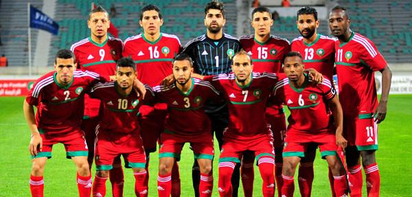 صور منتخب تونس 2 1 صور منتخب المغرب خلفيات المنتخب المغربي
