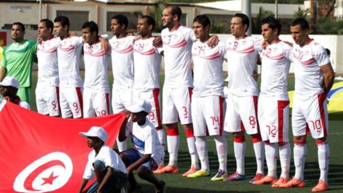 صور منتخب تونس 2 صور منتخب تونس خلفيات المنتخب التونسي