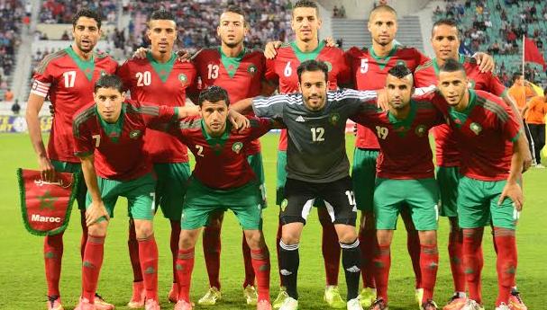 صور منتخب تونس (3)