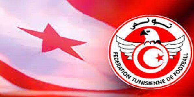 صور منتخب تونس 3 صور منتخب تونس خلفيات المنتخب التونسي