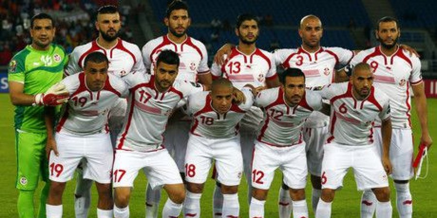 صور منتخب تونس 4 صور منتخب تونس خلفيات المنتخب التونسي