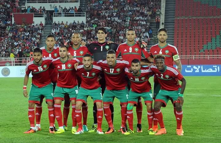 صور منتخب تونس 5 1 صور منتخب المغرب خلفيات المنتخب المغربي
