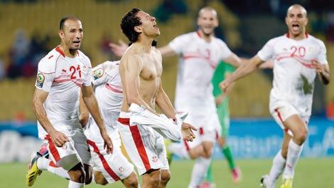 صور منتخب تونس 5 صور منتخب تونس خلفيات المنتخب التونسي