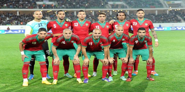 صور منتخب تونس 6 1 صور منتخب المغرب خلفيات المنتخب المغربي