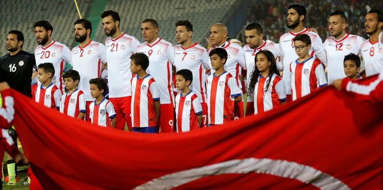 صور منتخب تونس 6 صور منتخب تونس خلفيات المنتخب التونسي