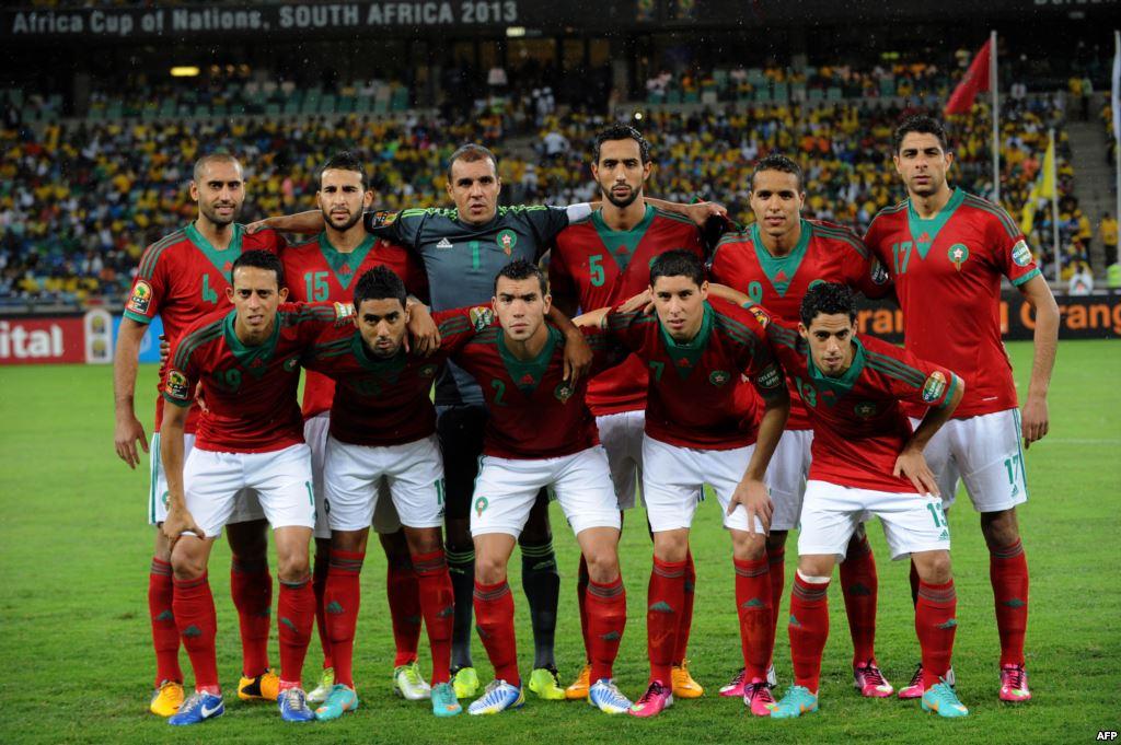صور منتخب تونس 7 1 صور منتخب المغرب خلفيات المنتخب المغربي