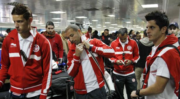 صور منتخب تونس 7 صور منتخب تونس خلفيات المنتخب التونسي