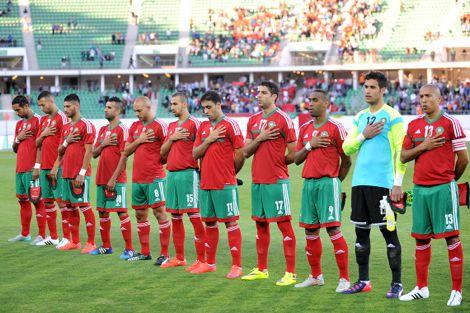 صور منتخب تونس 8 1 صور منتخب المغرب خلفيات المنتخب المغربي