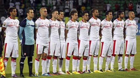 صور منتخب تونس 8 صور منتخب تونس خلفيات المنتخب التونسي