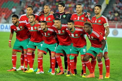 صور منتخب تونس 9 1 صور منتخب المغرب خلفيات المنتخب المغربي