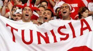 صور منتخب تونس (9)