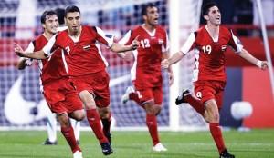 صور منتخب سوريا 14 صور منتخب سوريا خلفيات المنتخب السوري