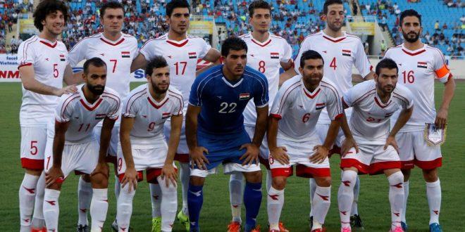 صور منتخب سوريا 16 صور منتخب سوريا خلفيات المنتخب السوري