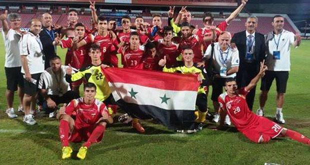 صور منتخب سوريا 6 صور منتخب سوريا خلفيات المنتخب السوري