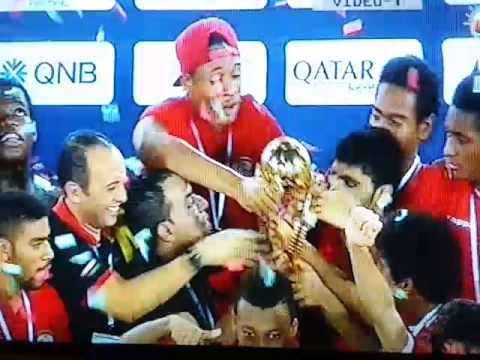 صور منتخب عمان 10 صور منتخب عمان خلفيات المنتخب العماني