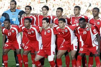 صور منتخب عمان 11 صور منتخب عمان خلفيات المنتخب العماني