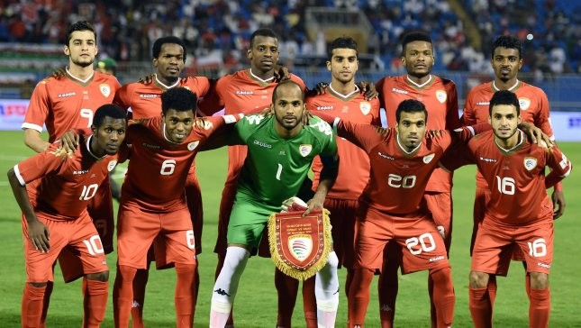 صور منتخب عمان 16 صور منتخب عمان خلفيات المنتخب العماني