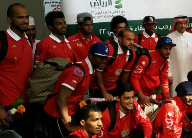 صور منتخب عمان 4 صور منتخب عمان خلفيات المنتخب العماني