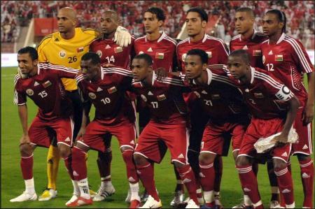 صور منتخب عمان 9 صور منتخب عمان خلفيات المنتخب العماني