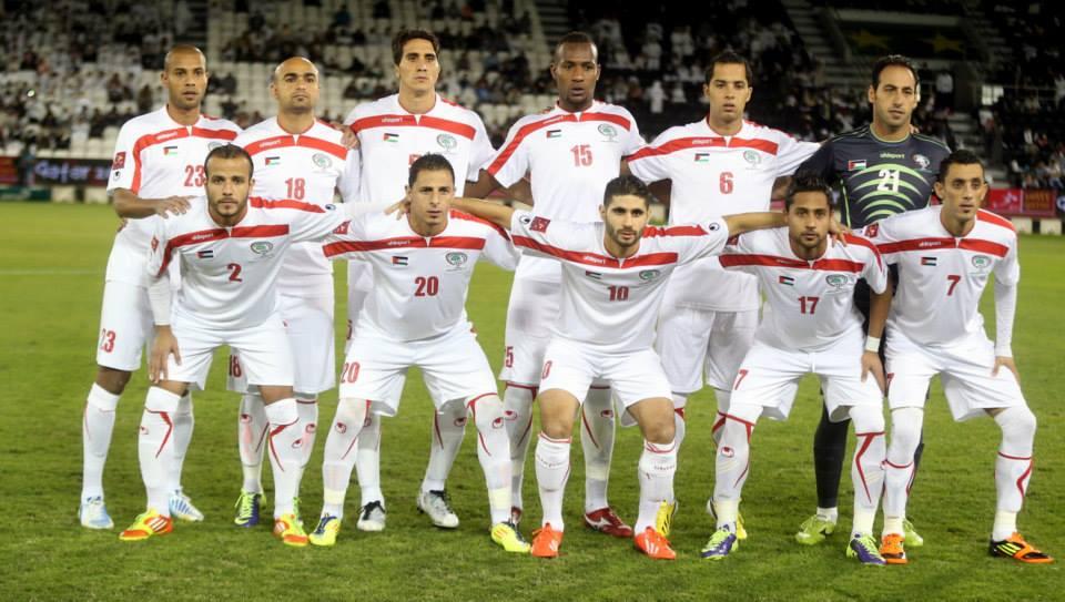 صور منتخب فلسطين 1 صور منتخب فلسطين خلفيات المنتخب الفلسطيني